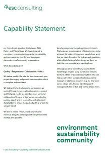 CapabilityStatement_20170316