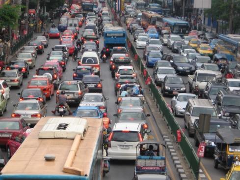 image-traffic-jam
