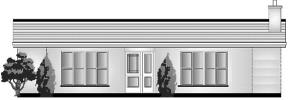 low-set-house