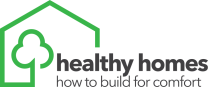 Healthy-Homes-Master-RGB-1-cropped