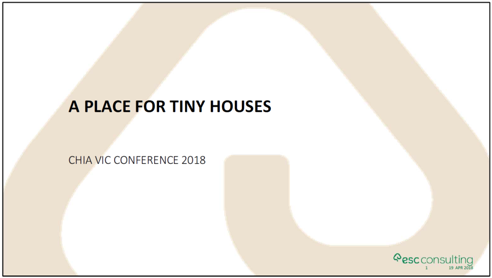 CHIA_Vic_Conference_2018