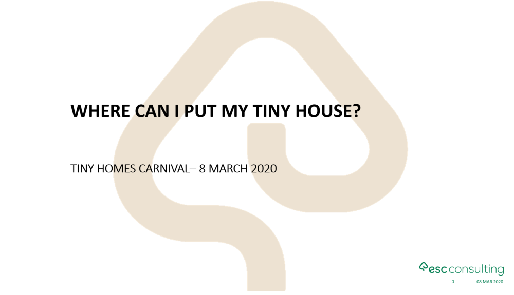 TinyHomesCarnival-title-page